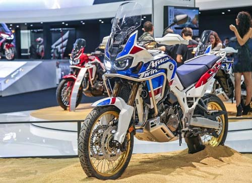 ngam honda africa twin adventure sport 2018: manh me, day uy luc hinh anh 4