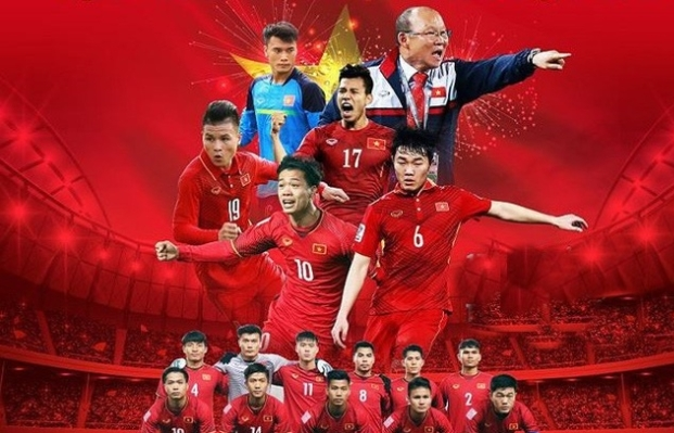 giao luu truc tuyen: dt olympic viet nam huong toi asiad 18 hinh anh 2