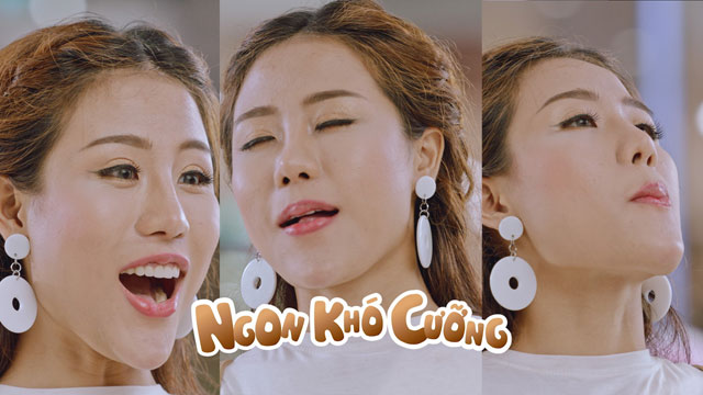 cong dong mang 'day song' voi tra sua dong chai 'made in viet nam' vua ra mat hinh anh 4