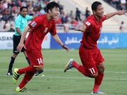 The thao - Link xem truc tiep Olympic Viet Nam vs Olympic Pakistan