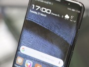 Huawei Mate 20 so huu Face ID va tinh nang ma trieu fan Apple mo uoc