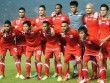Link xem trực tiếp Olympic Indonesia vs Olympic Palestine