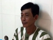 Phap luat - Clip: Can canh nghi pham dam 2 nguoi thuong vong o TP.HCM