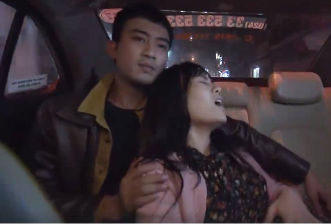 "phim 18+ ""quynh bup be"" he lo nhieu kich tinh trong tap 7 sap len song hinh anh 2"