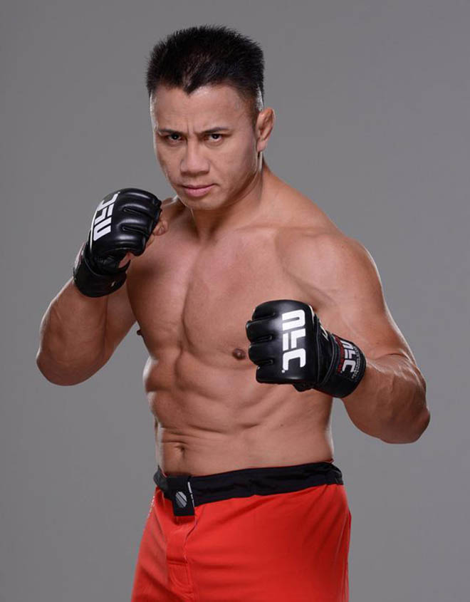 cung le can chien voi luong trieu vy lan thu 2 tren man anh hinh anh 1