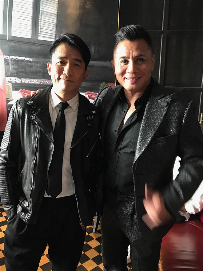 cung le can chien voi luong trieu vy lan thu 2 tren man anh hinh anh 2