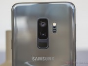 Samsung Galaxy S10 dep me man the nay, gio da lo ten ma