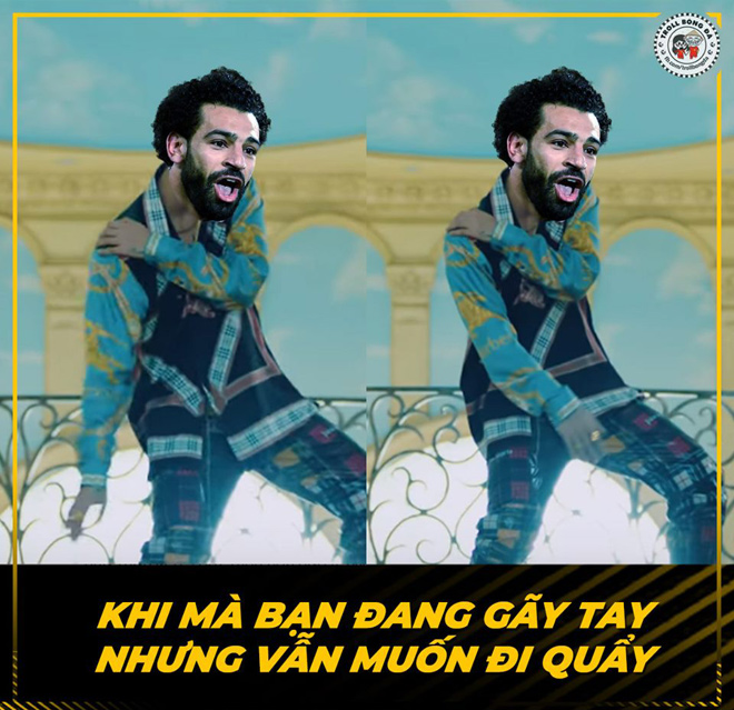 """fan bong da che anh """"hay trao cho messi"""" chiec cup copa america hinh anh 7"""