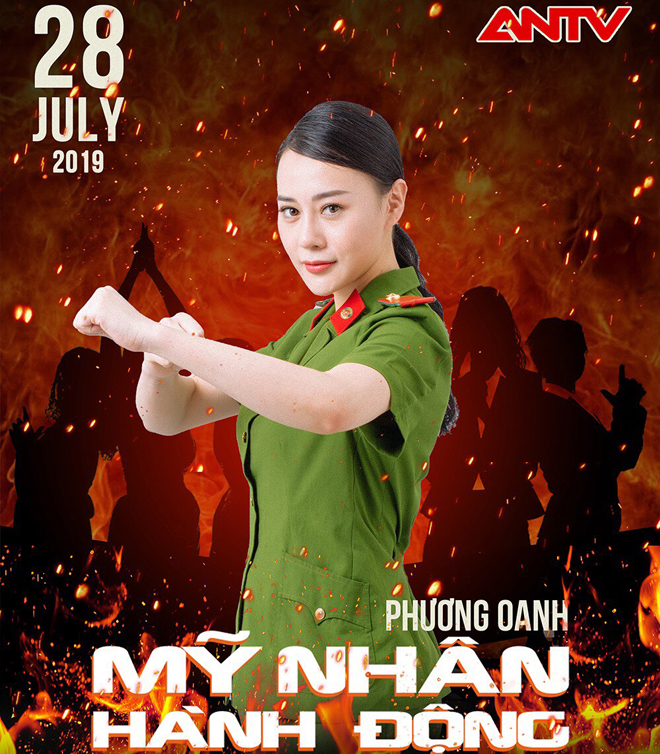 nguyen nhan khien 'quynh bup be' thuong tich day minh, o an suot nhieu tuan hinh anh 1