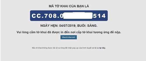 cach dang ky lam the can cuoc cong dan online hinh anh 3