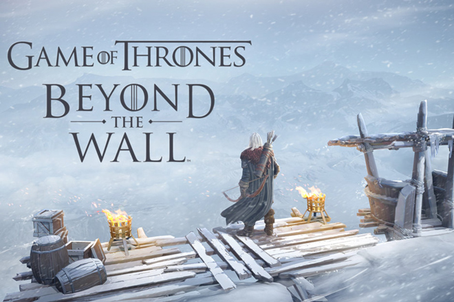 hot game: game of thrones sap den voi ios va android hinh anh 1