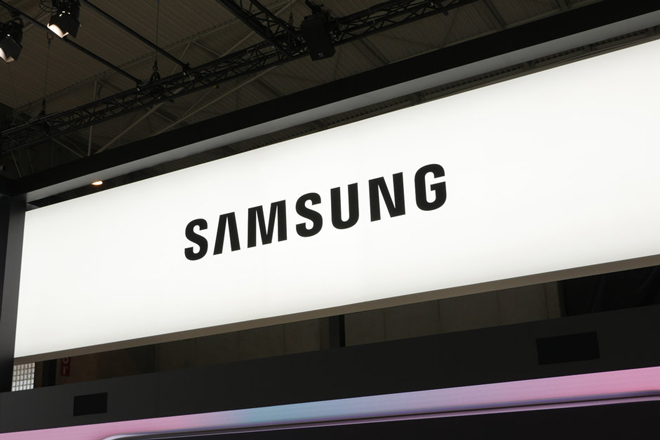 samsung sap tung ung dung email plus, cuc tien ich cho android hinh anh 2