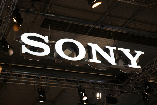 """sony se co smartphone voi man hinh """"trung cuon"""" hinh anh 2"""