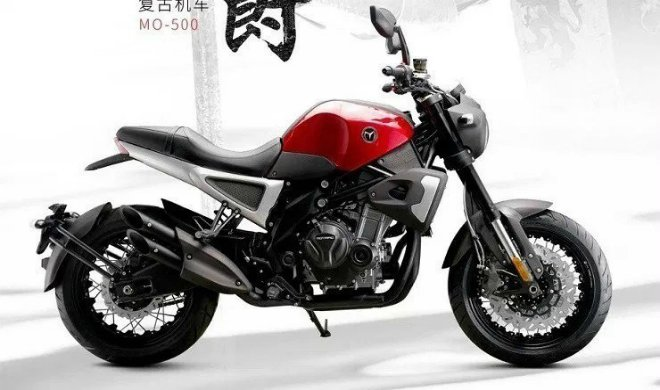 xuat hien moto gia re giong het honda cb500r neo sport cafe hinh anh 4