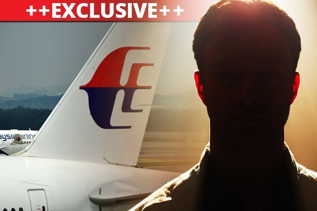 """mh370: hanh khach """"chuyen nghiep"""" dung cach nao de cuop may bay? hinh anh 1"""