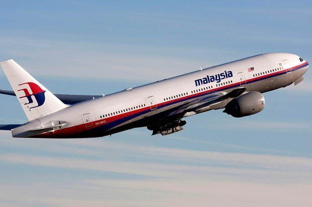 """mh370: hanh khach """"chuyen nghiep"""" dung cach nao de cuop may bay? hinh anh 3"""