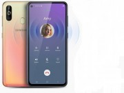 "Galaxy Note 10 dung cong nghe am thanh nay thi iPhone Xs Max... het ""cua"""