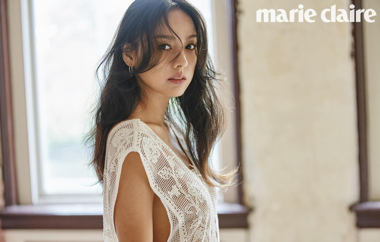 lee hyori day cach suc dau trong mieng de thai doc to hinh anh 5