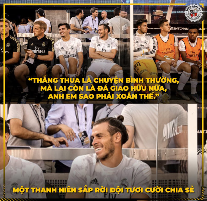 real madrid thua tham atletico, anti fan duoc dip ha he che anh hinh anh 6