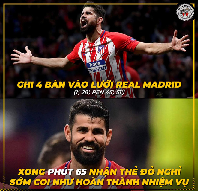 real madrid thua tham atletico, anti fan duoc dip ha he che anh hinh anh 7