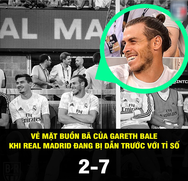real madrid thua tham atletico, anti fan duoc dip ha he che anh hinh anh 8