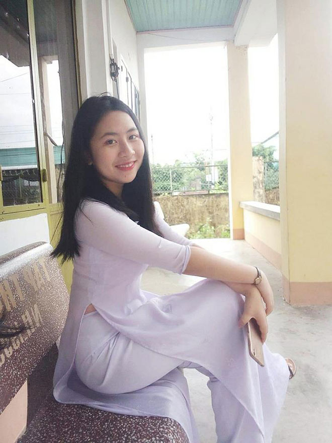 tiet lo nhung thanh tich khung cua hot girl duong len dinh olympia hinh anh 3