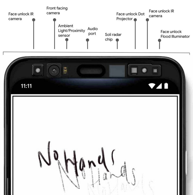 touch id se duoc hoi sinh tren iphone... vao nam 2021 hinh anh 3