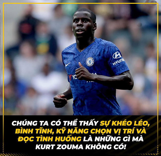 """fan mu ha he che anh sau chien thang """"huy diet"""" truoc chelsea hinh anh 7"""