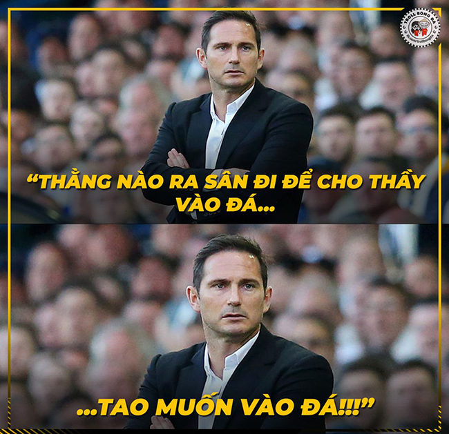 """fan mu ha he che anh sau chien thang """"huy diet"""" truoc chelsea hinh anh 8"""
