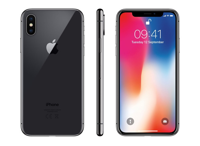 note10 trinh lang, iphone lap tuc giam gia hang loat hinh anh 1