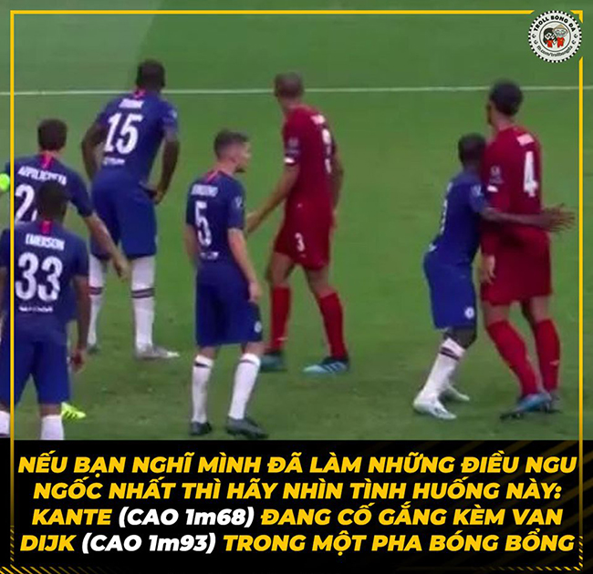 "anh che: lampard lien tiep ""om han"" sau khi tro ve chelsea hinh anh 6"
