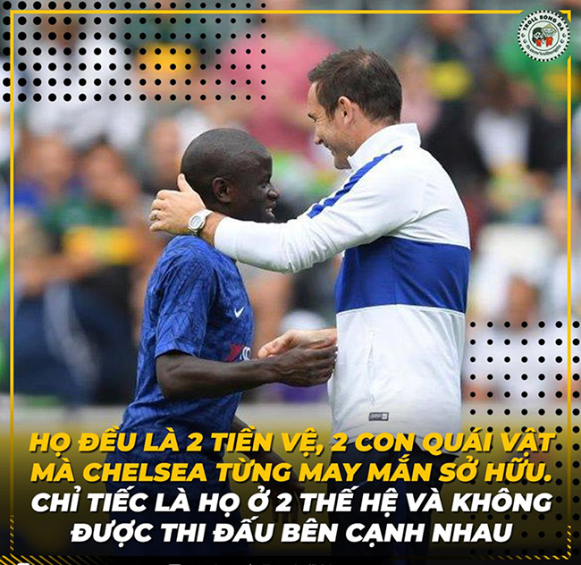 "anh che: lampard lien tiep ""om han"" sau khi tro ve chelsea hinh anh 7"