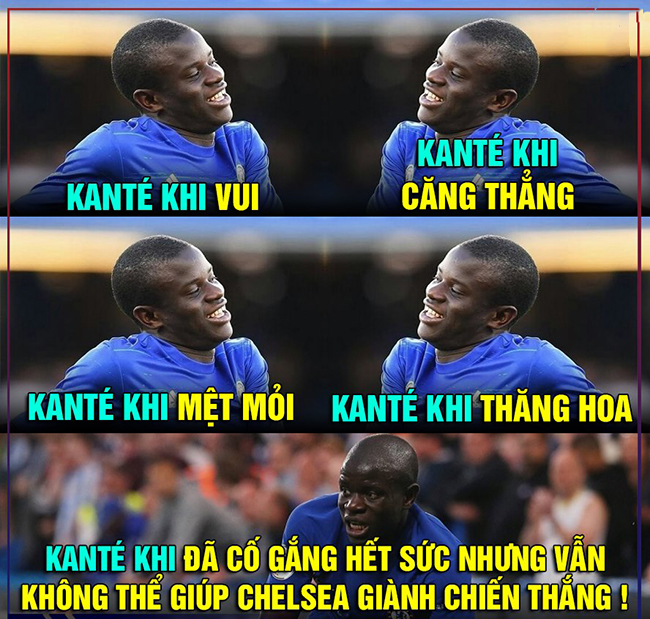 "anh che: lampard lien tiep ""om han"" sau khi tro ve chelsea hinh anh 8"