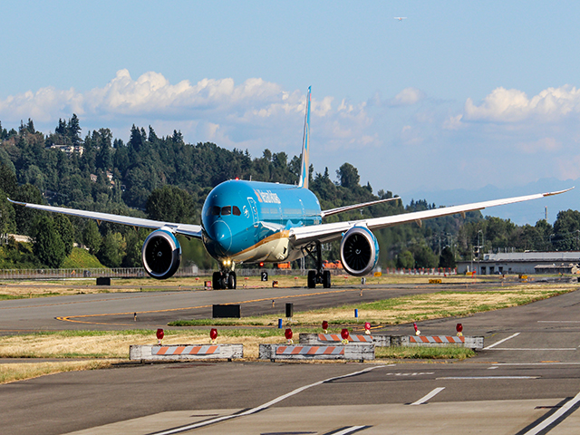 sieu may bay boeing 787-10 dreamliner cua vietnam airlines co gi dac biet? hinh anh 5