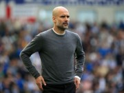 "The thao - Premier League 2019/20: HLV Guardiola chi ra 3 ""ngua o"" co the gay bat ngo"