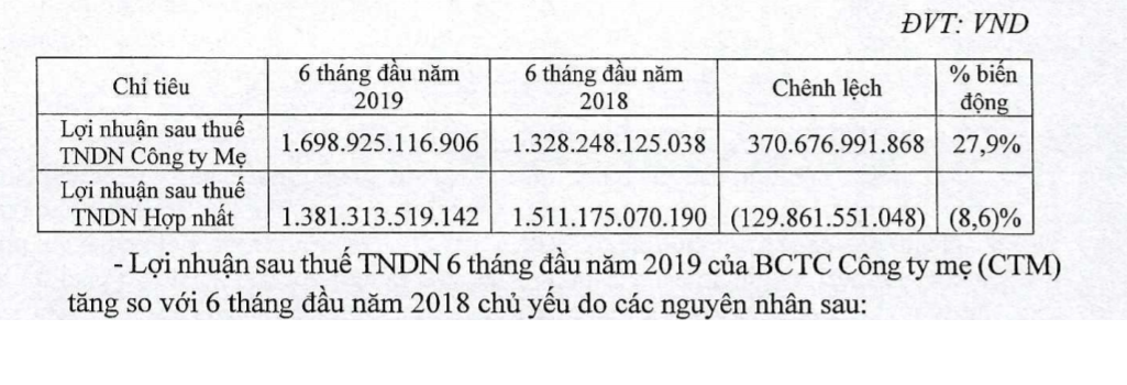 'giau lai' 136 ty dong, vietnam airlines noi gi? hinh anh 3