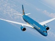 'Giau lai' 136 ty dong, Vietnam Airlines noi gi?
