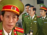 Vi sep cong an lao luyen nhat loat phim  & quot;Canh sat hinh su & quot; gio ra sao?