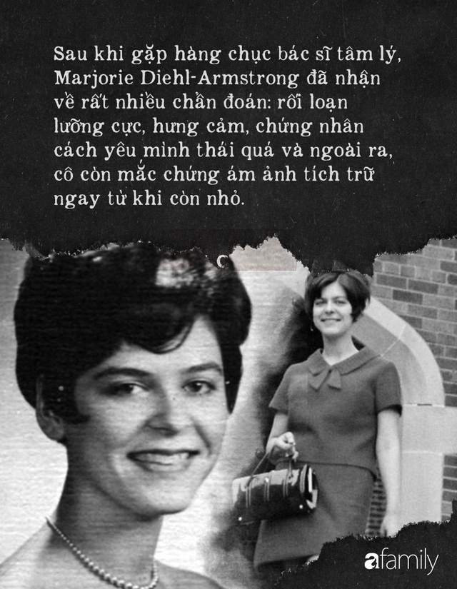 marjorie diehl-armstrong: tu con nha gia giao toi sat thu giet nguoi khong gom tay hinh anh 5