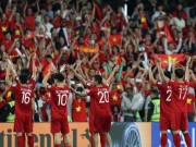 7 cau thu nhap tich co the giup dT Viet Nam gianh ve du World Cup