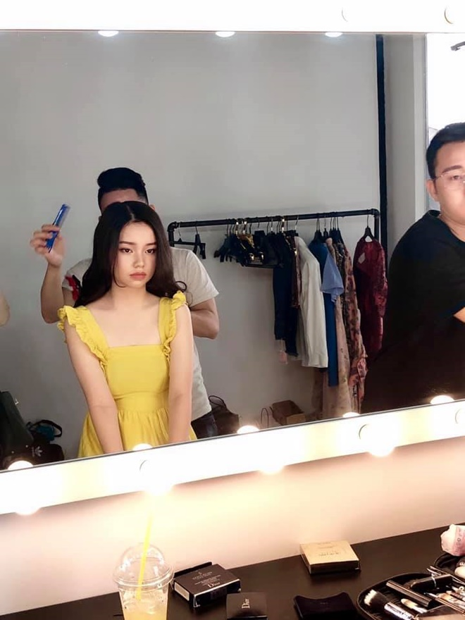 nu dien vien dong canh nhay cam nam 13 tuoi gio ra sao? hinh anh 14