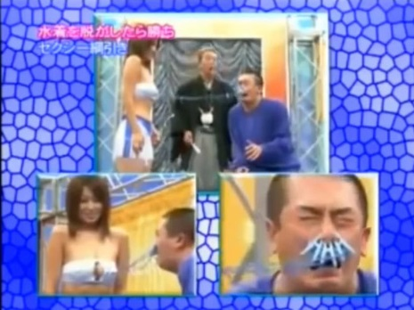 soc voi loat game show nhay cam nhat ban hinh anh 4