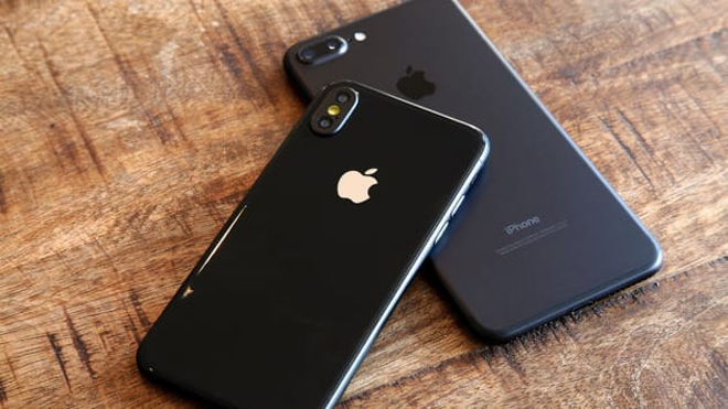 cach mua iphone thong minh nhat ma ifan can nam ro hinh anh 4