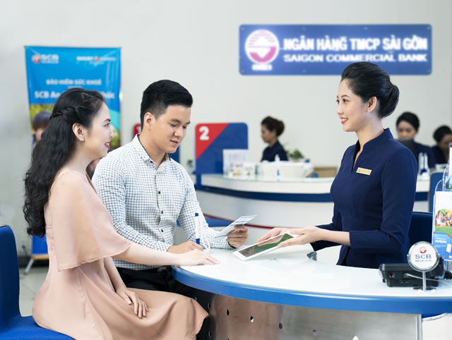 bancassurance tiep tuc tang truong hinh anh 1