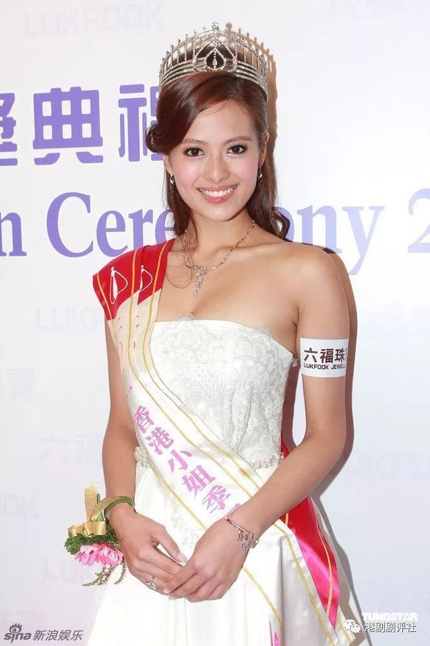 nu dien vien 18+ khoe vang day tay, triu co trong ngay cuoi la ai? hinh anh 10
