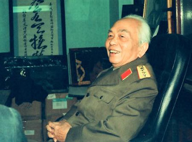 7 chien dich dai tuong vo nguyen giap tung truc tiep chi huy hinh anh 6