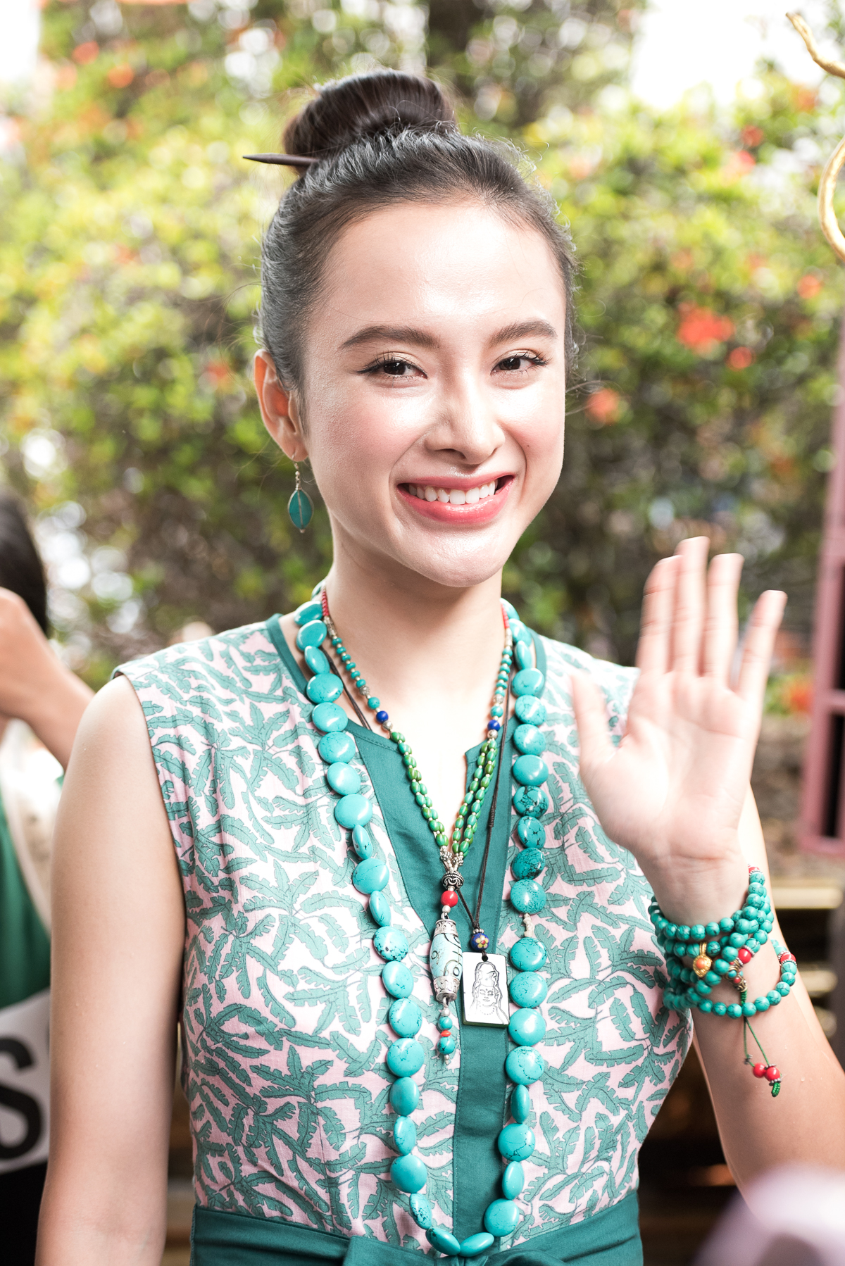 hoai linh lo net mat hoi hop truoc gio dien ra le gio to nghiep vi dieu nay hinh anh 9