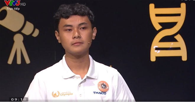 """nam sinh nghe an vo dich """"duong len dinh olympia 2019"""" hinh anh 9"""
