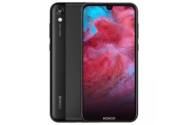 honor lai gay soc voi smartphone gia chi bang mot phan muoi iphone 11 pro hinh anh 2