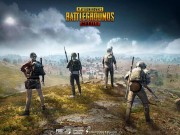 "Cac game thu Fortnite va PUBG Mobile to iOS 13 da ""pha game"""